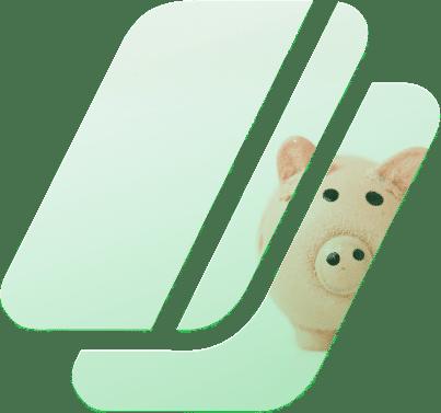 Payday Loans Ottawa